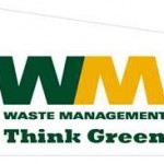 Waste Management had to find a way to not throw their product away
