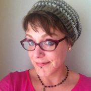 Anywhere, Anytime V2.0 tuque / slouch, crochet