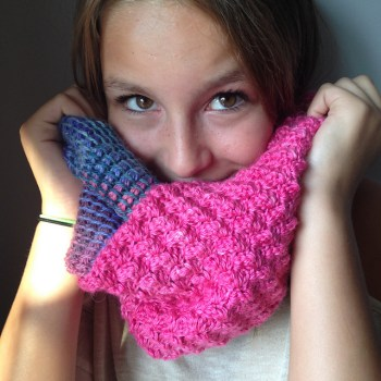 BFF cowl