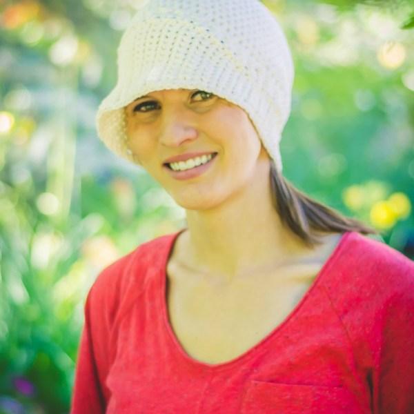 Bella Sun Hat