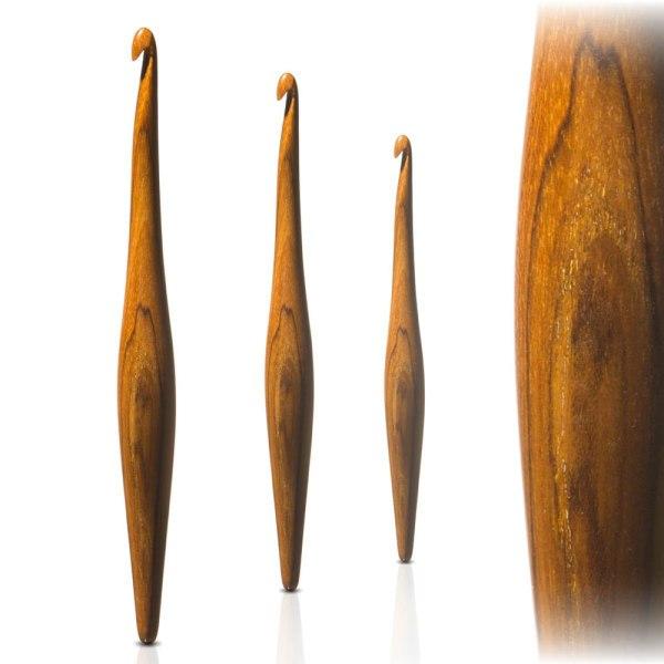 FurlsCrochet-Streamline-TEAK