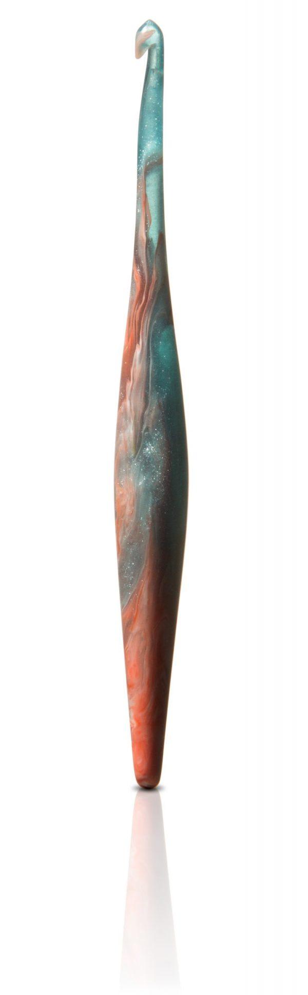 StreamlineSwirl-Andromeda