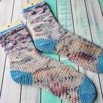 Bahzeek socks