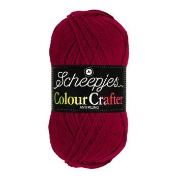 scheepjes-colour-crafter-colour-1123-roermond