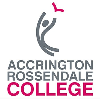 accrington & rossendale college best start to your career