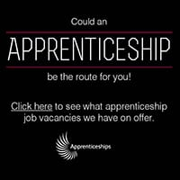 accrington and rossendale vacancies apprenticeships Motor Engineering