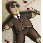 CIOs Need To Focus On Business Tasks