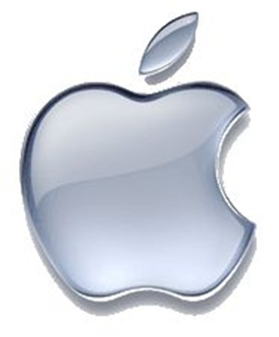 Apple Is Starting To Play A Bigger Role In Every IT Department - Are You Ready?
