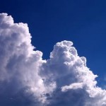 What Should A CIO Look For In A Cloud?