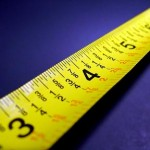 How Do You Think That You Measure Up As A Boss…?