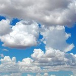 It Turns Out That Both Public And Private Clouds Have A Cost