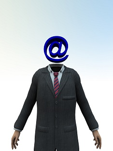 CIOs need to learn when NOT to use email