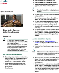 VoiceView-Express-User-Guide-3