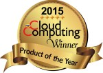 Toshiba VIPedge PBX Product of the Year Award