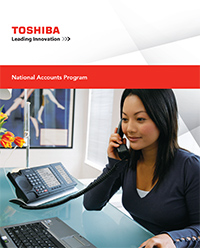 Toshiba_National_Accounts_Program-(1)-1