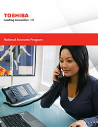 Toshiba_National_Accounts_Program-icon