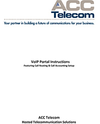 VoIP-Portal-Instructions-Featuring-Call-Routing-and-Accounting-1
