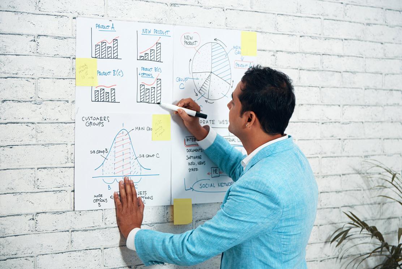 8 種你必須知道的數位廣告,提升業績非難事