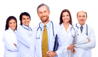 Physicians Email Lists