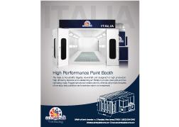 Accudraft-ITALIA-Downdraft-Automotive-Paint-Booth-Flyer-252x179