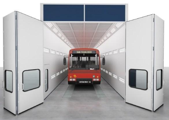 Accudraft-Truck-Booth-San-Francisco-California-739X523