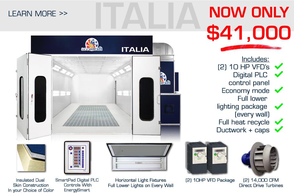 ITALIA-PROMO-960×630-for-automotive-slider