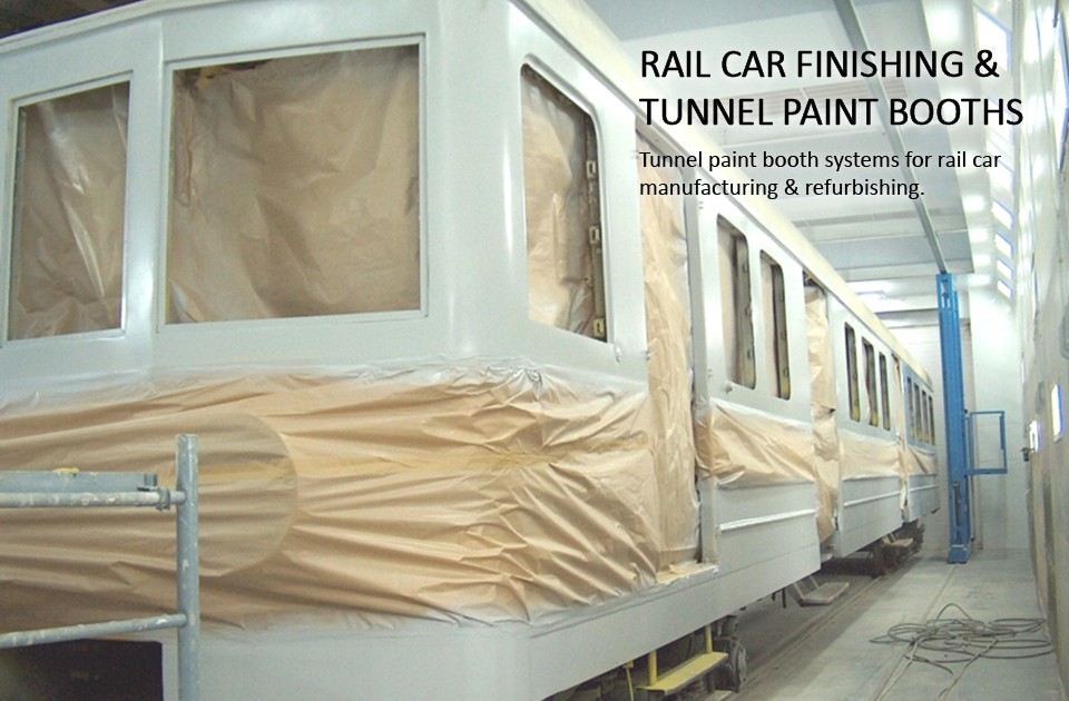 Rail-Paint-Booth-for-Trains-and-Light-Rail-Finishing-2