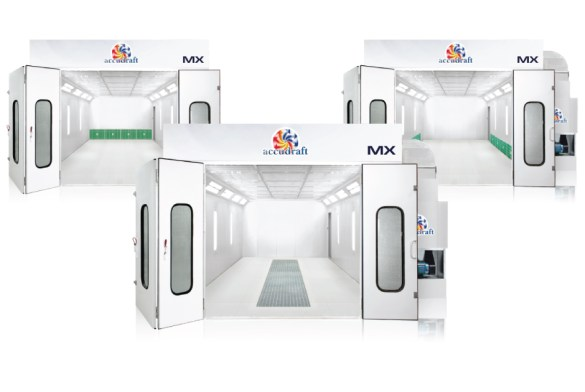 mx-series-paint-booths-downdraft-semi-downdraft-side-draft-paint-booths