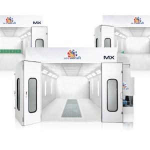 mx-series-paint-booths-downdraft-semi-downdraft-side-draft-paint-booths