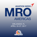Accudraft at MRO Americas 2017