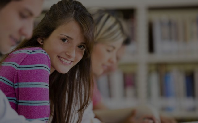 tutoring photo