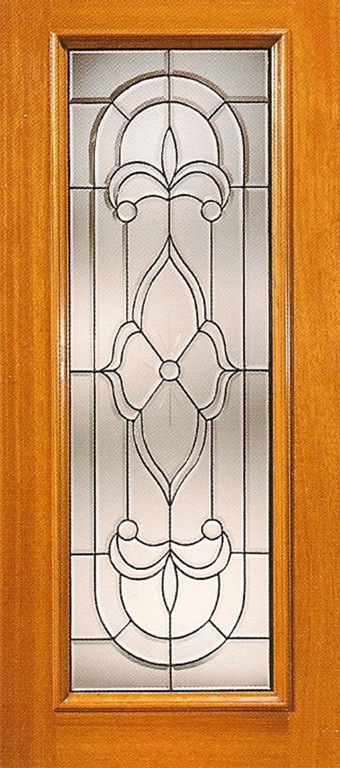 Door Locksmith And Home Security