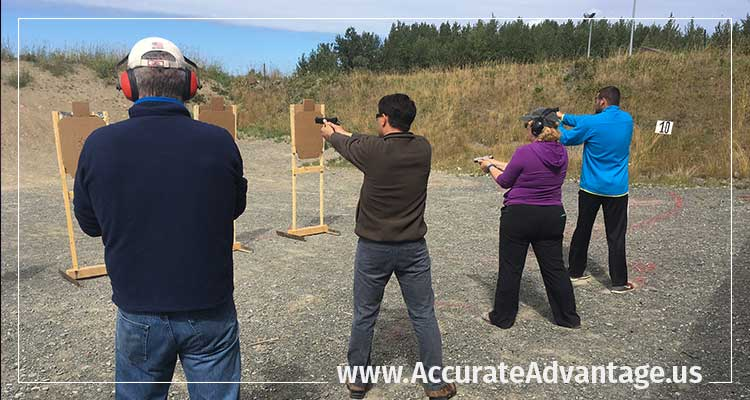 accurate-advantage-handgun-courses-2
