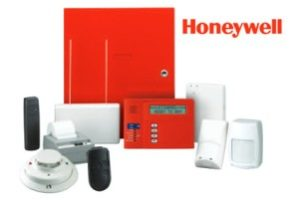 Fire Alarm Systems - Accurate Fire Audio Video Security LTD