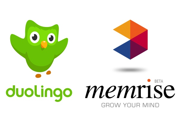memrise free download