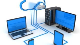 migliori-software-gestionale-cloude