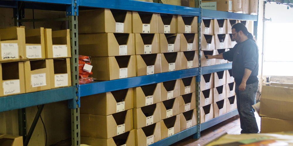 warehousing jay_99C0253 1000 x 500