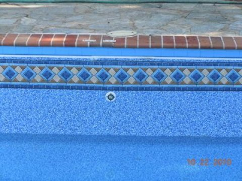 A Pool Liner Replacement Review