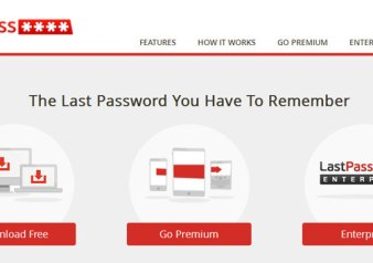 last pass-passwordgenerator