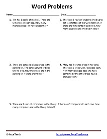 3-multiplication-Word Problems-5.NBT.B.5_Page_1