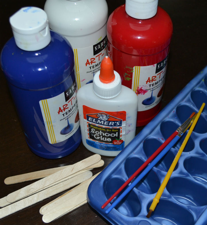 american-flag-craft-supplies