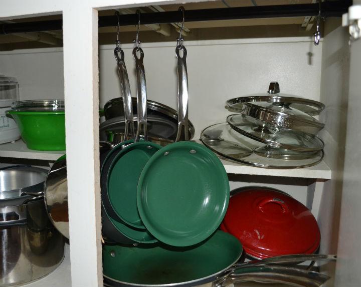 pot-organization