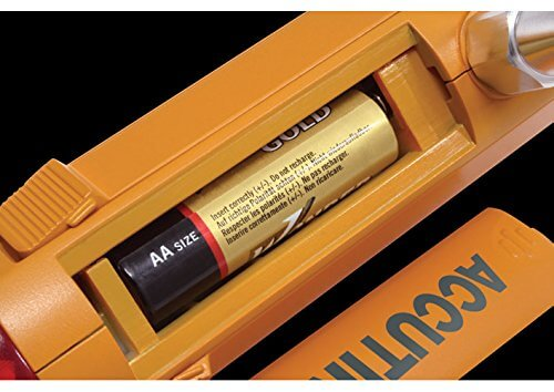 Accutire MS-4034 Batteries