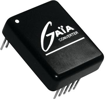 MPGS-14-E-B – Point of Load Power Module