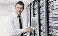 How VPS Hosting Boosts nopCommerce Performance