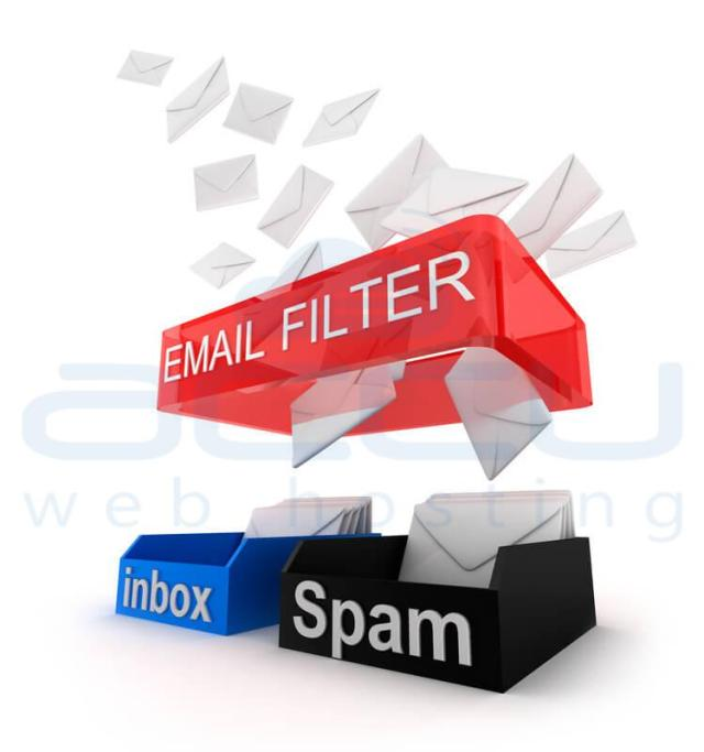 Top 10 Bulk Email Verification and Validation Services Compared