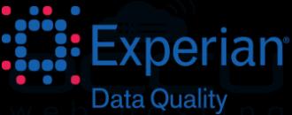 EDQ Email Verification
