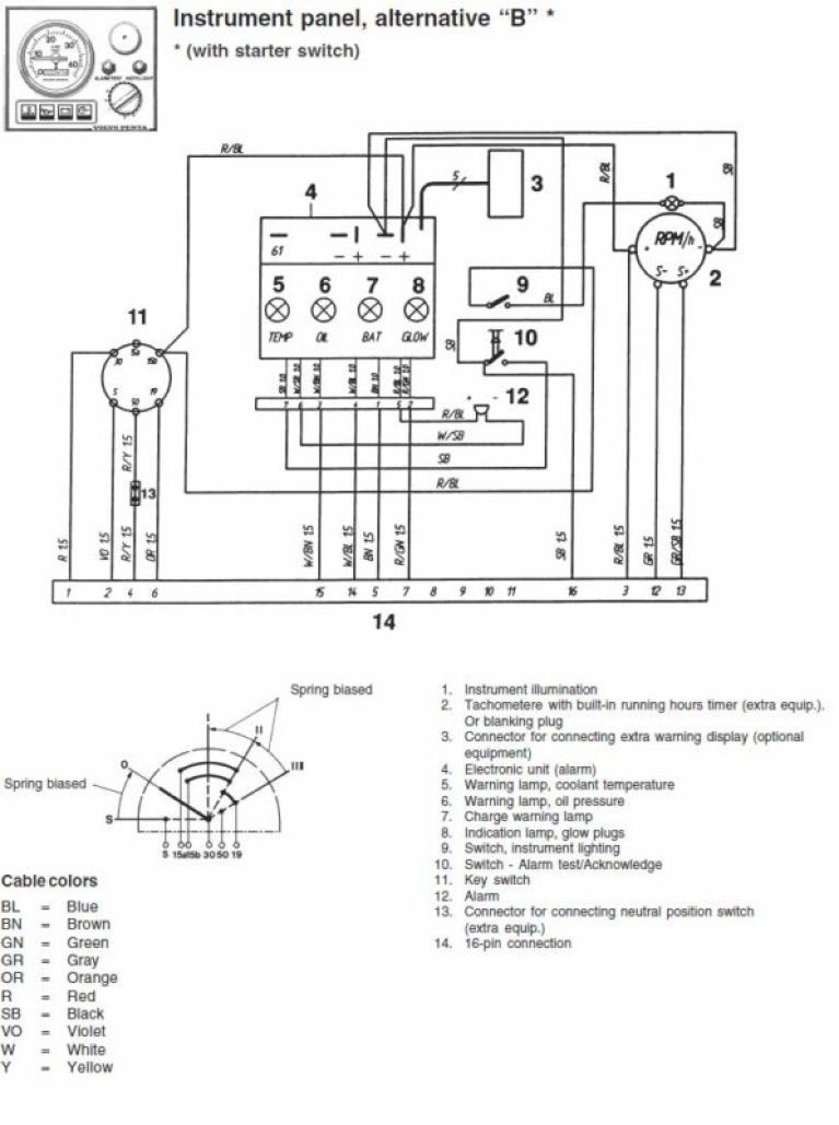 Volvo Penta Wiring Diagram from i2.wp.com