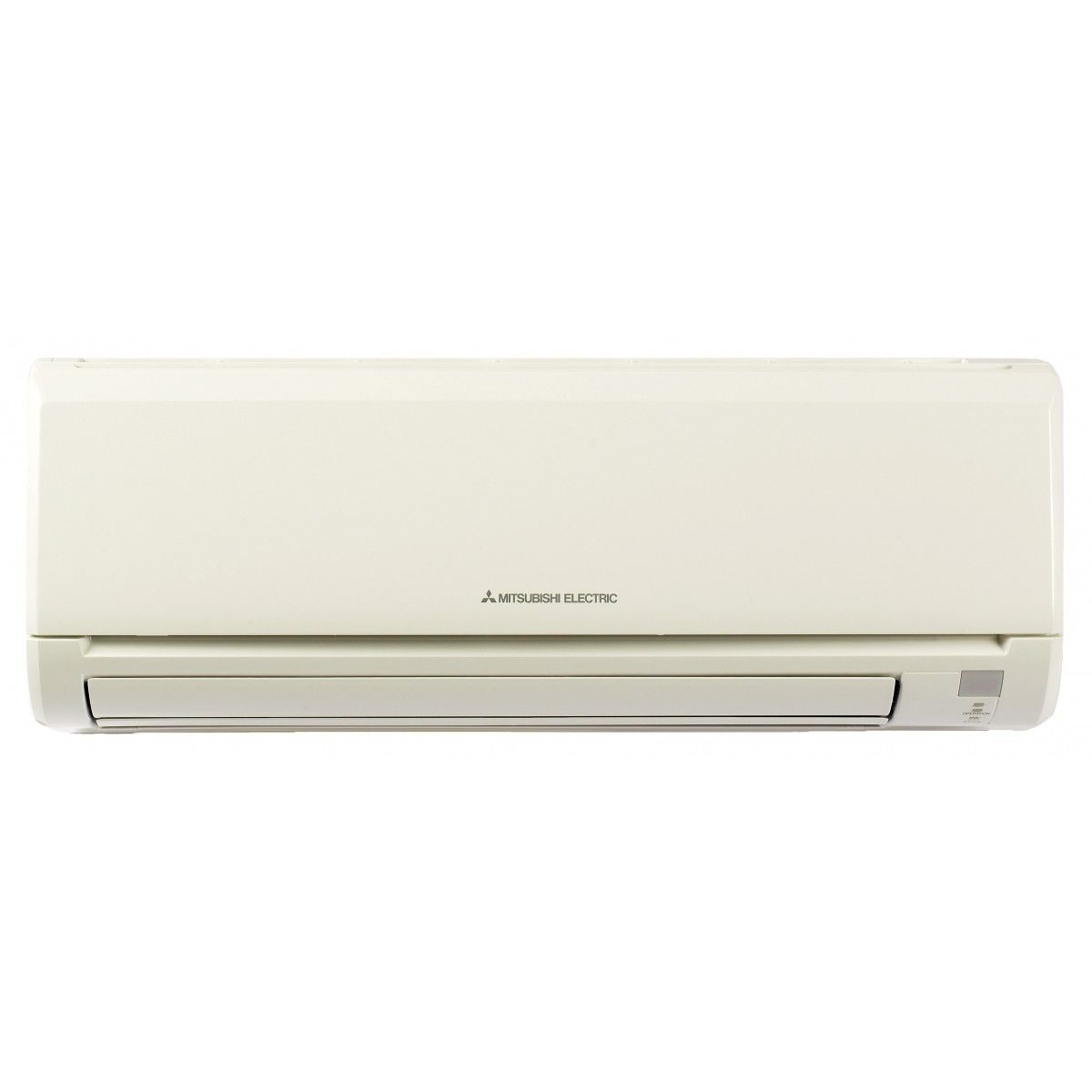 Home Air Conditioning Units For Sale