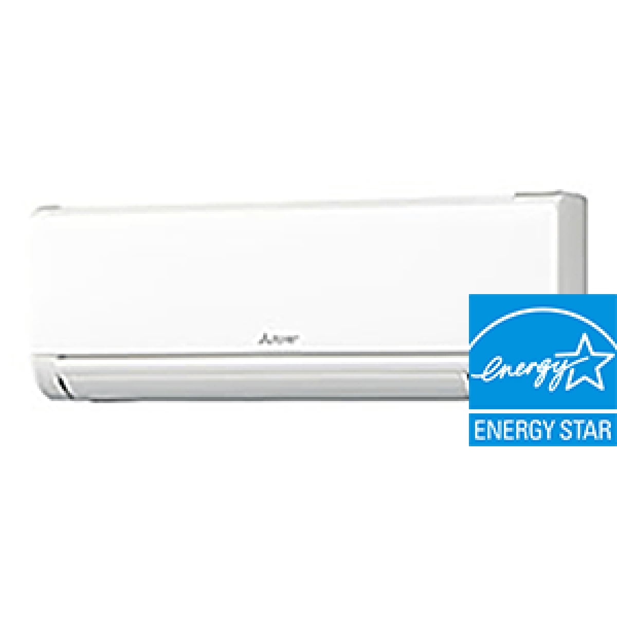 Home Air Conditioning Wall Units